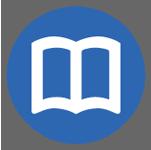 4.2-BookIcon2_150px