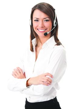 ScottCare Customer Support