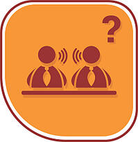 3.2.2_answering_questions_250px