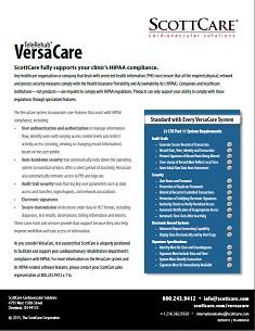 HIPAA_Cover