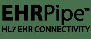 EHRPipe