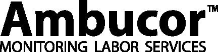 Ambucor Cardiac Device Monitoring Labor Services by ScottCare