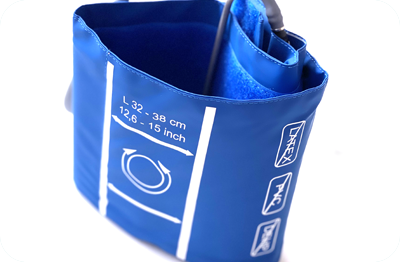 Product_ABP320_Features_Cuff-2
