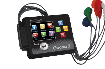 Product_Chroma2_Features_ShortTerm