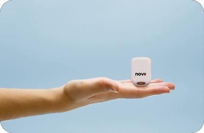 Product_novi+_Small_Balance-02