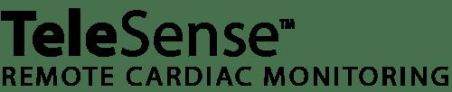 TeleSense_1118