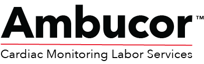 Ambucor_2019_Services_black