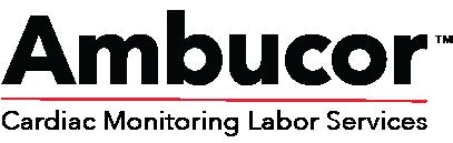 Ambucor_2019_Services_black