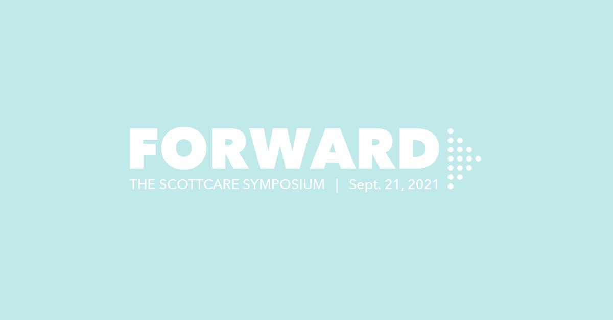 Forward_Webpage_Title_Final copy
