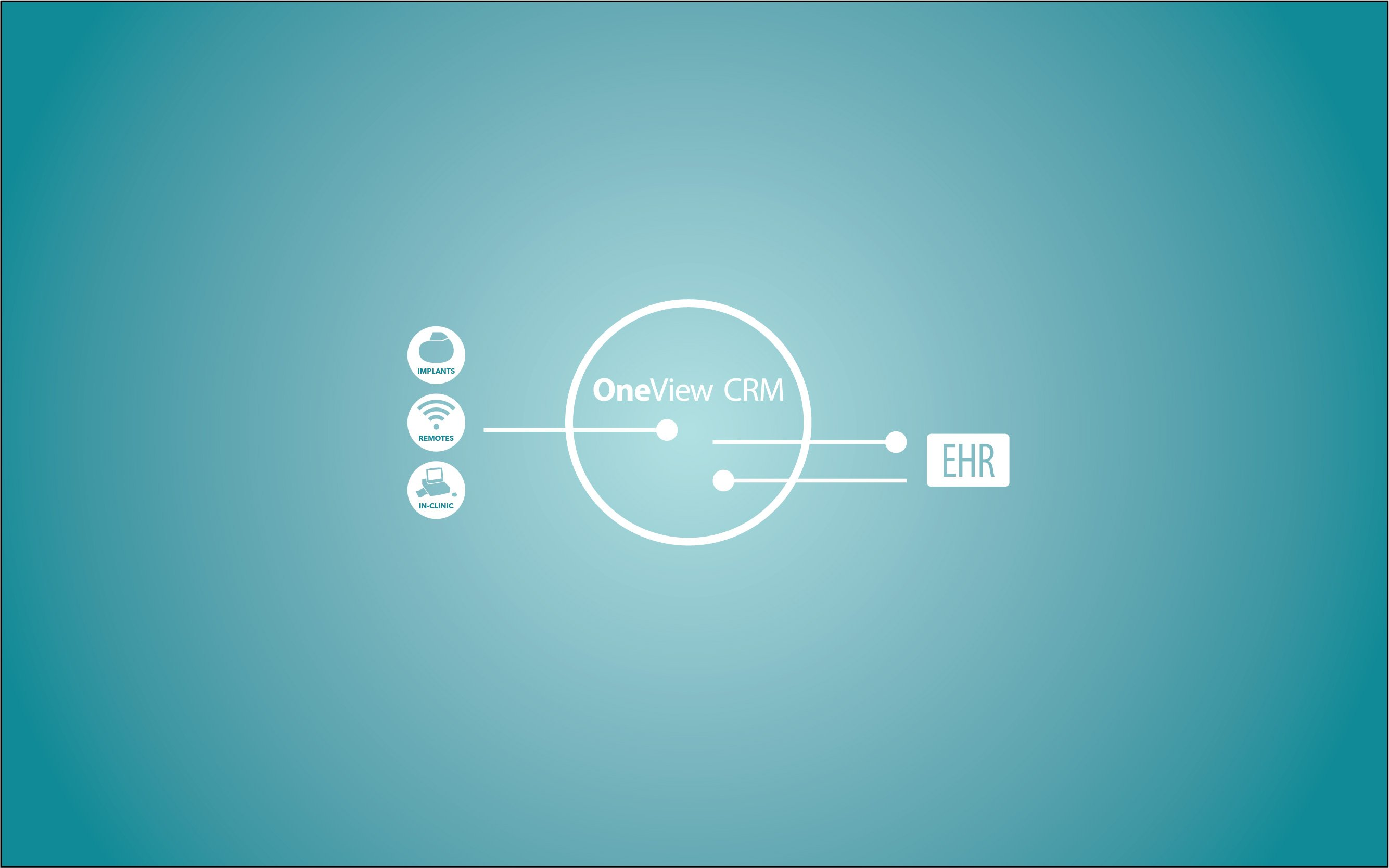 Product_OneView_Oveview_v2-1