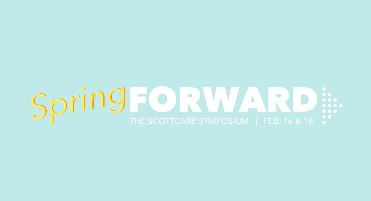 Spring Forward_Webpage_Title v4